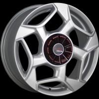 Купить Concept-HND524