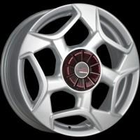 Купить Concept-KI525