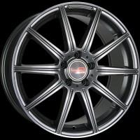 Купить Concept-MR522