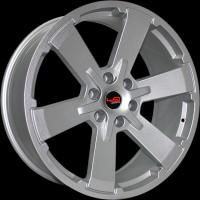 Купить Concept-CL501