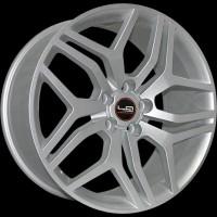 Купить Concept-LR510