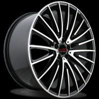 Купить Concept-MR532