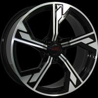 Купить Concept-A534