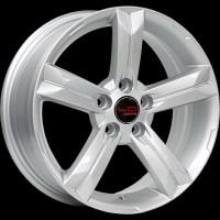 Купить Concept-OPL509