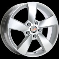 Купить Concept-SK506