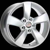 Купить Concept-VV506