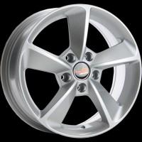 Купить Concept-VV507