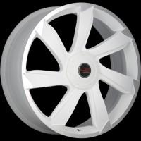 Купить Concept-MZ505