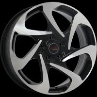 Купить Concept-OPL510
