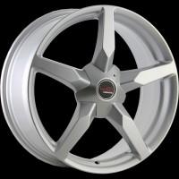 Купить Concept-OPL520