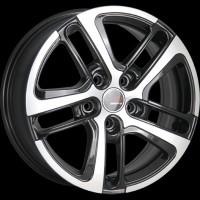 Купить Concept-SNG501