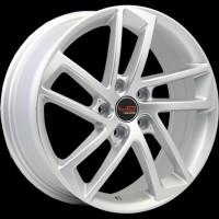 Купить Concept-VV520