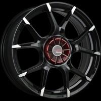 Купить Concept-NS536
