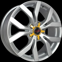 Купить Concept-VV529