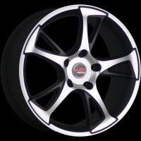 Купить Concept-VV534