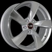 Купить Concept-SK522