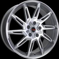 Купить Concept-VV539