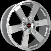 Купить Concept-TY535