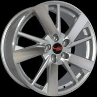 Купить LX52
