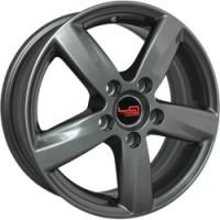 Купить VW51