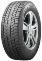 Bridgestone(Бриджстоун) BLIZZAK DM-V3