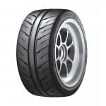 Купить Ventus RS4 Z232