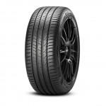 ШИНА Pirelli(Пирелли) Cinturato P7 NEW