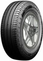 ШИНА Michelin(Мишлен) AGILIS 3