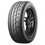 ШИНА Bridgestone(Бриджстоун) Potenza Adrenalin RE004