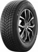 ШИНА Michelin(Мишлен) X-ICE SNOW SUV