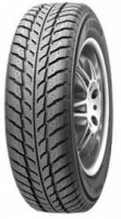 ШИНА Kumho Power Grip 749p шип