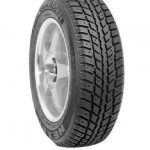 ШИНА Nexen,Roadstone Winguard 231