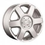 Racing Wheels Classic H-263