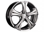 Racing Wheels Premium Н-253