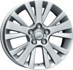 Купить KC502 (mazda gh)