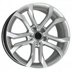 Диски для Audi FR 0539