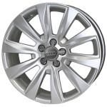 Диски для Audi FR 1008