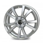 Диски для Chevrolet GM533