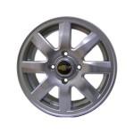 Диски для Chevrolet GM15