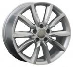 Диски для Audi FR 075