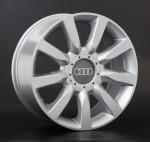 Диски для Audi FR 080 (a24) audi a6