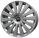 Диски для Audi FR 1188 audi a4