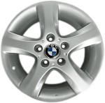 Диски для BMW B128