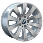 Диски для BMW B96
