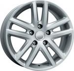 Купить KC506 (VW PASSAT 3C)