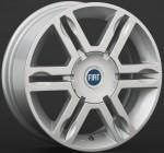 Диски для Fiat FT1