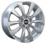 Диски для Hyundai Hyundai FR029
