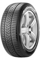 ШИНА Pirelli(Пирелли) Scorpion Winter Run Flat SUV