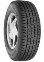 ШИНА Michelin(Мишлен) LTX M/S
