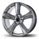 Диски для Lexus FR 483